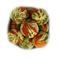 Связанный чай Бай Юй Лянь 50 гр - Белый лотос благоденствия