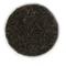 Плантация Ассам 100 гр - Индийский черный чай BLEND ST. TGFBOP