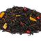 Пасодобль 50 гр - Черный чай с добавками