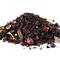 Русская морошка 100 гр - Черный чай с ягодами и цветами