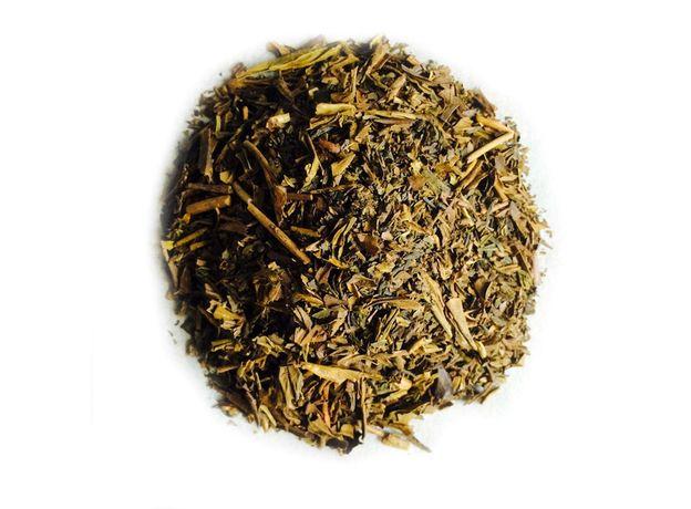 Токусен Ходзича 50 гр - Зеленый японский чай, изображение 2