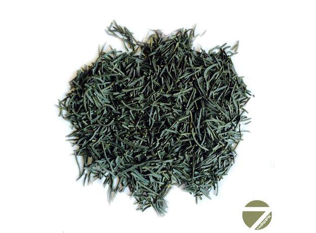 Кокейча 50 гр - Зеленый японский чай, изображение 2