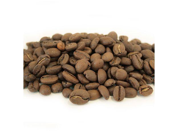 Колумбия Супремо, 100 гр - Кофе в зернах, medium roast