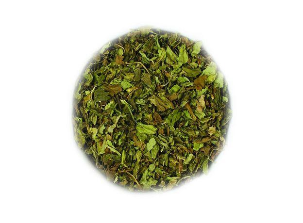 Мята марокканская 50 гр - Трава сушеная, изображение 2