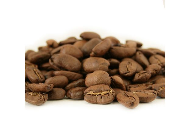 Марагоджип Никарагуа, Gutenberg 100 гр - Кофе в зернах, medium roast