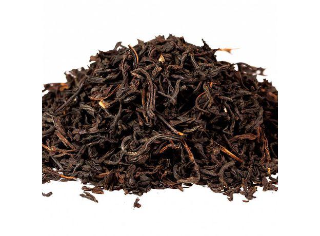 Кения FOP 50 гр - Кенийский черный чай FOP