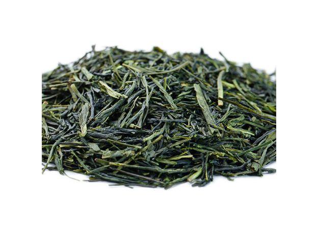 Шу Сян Люй Сенча Высшей категории 50 гр - Китайский зеленый чай