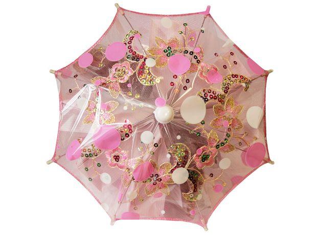 Зонтик для двоих - Подарочный набор из чая
