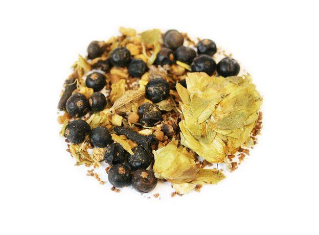 Сбитень монастырский 50 гр - Травяной чай (сбор)
