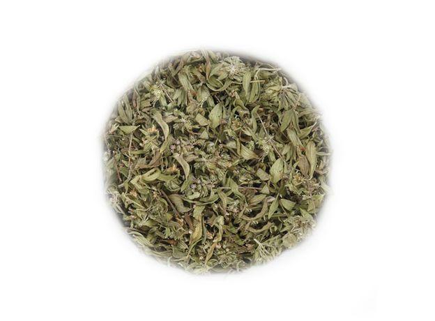 Чабрец Высший сорт 50 гр - Трава сушеная, изображение 2