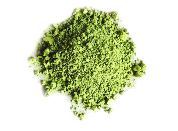 Матча (Маття) Standard Grade High Quality 50 гр - Зеленый японский порошковый чай, изображение 2