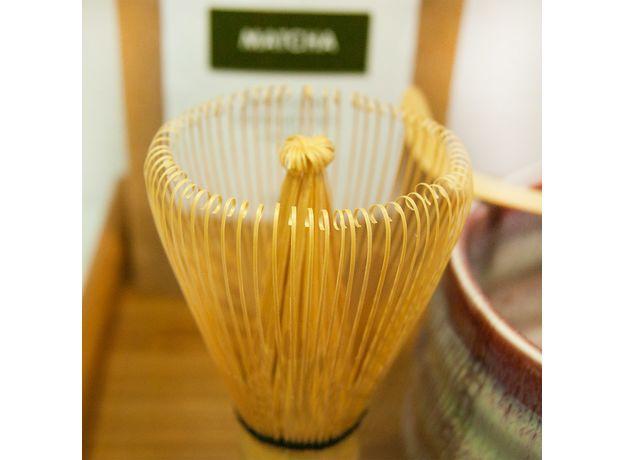 Японская церемония №1 - Набор посуды для японской чайной церемонии, изображение 2
