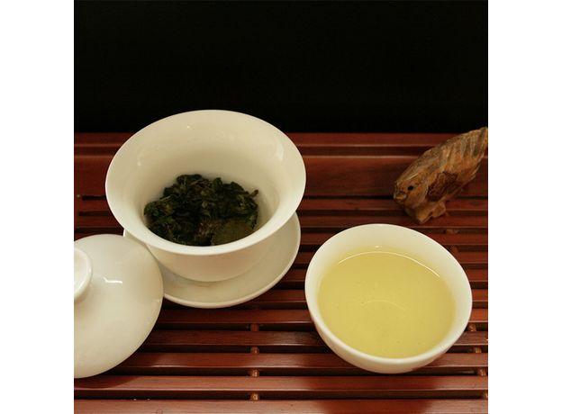 Те Гуань Инь Высшая категория 50 гр - улун, изображение 2