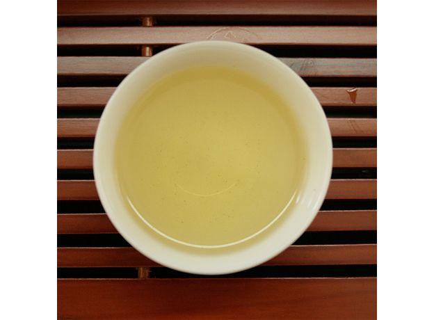 Те Гуань Инь Высшая категория 50 гр - улун, изображение 3