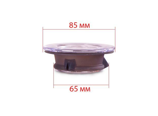Крышка для чайника Тама и Hario 6,5 см