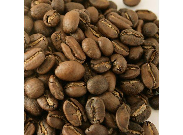 Эфиопия Сидамо, 100 гр - Кофе в зернах, изображение 2