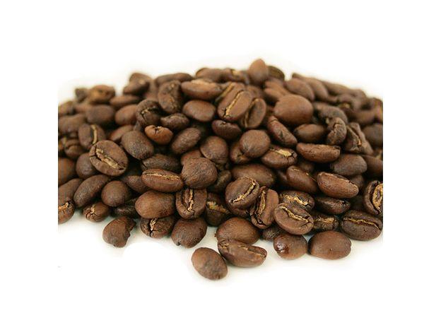 Эфиопия Мокко Сидамо, Gutenberg 1 кг - Кофе в зернах, medium roast, изображение 2