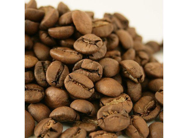 Бразилия Сул Де Минас, Gutenberg 100 гр - Кофе в зернах, medium roast, изображение 2