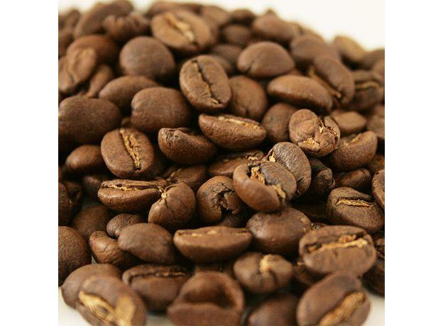 Кения АА+, Gutenberg 100 гр - Кофе в зернах, medium roast, изображение 2