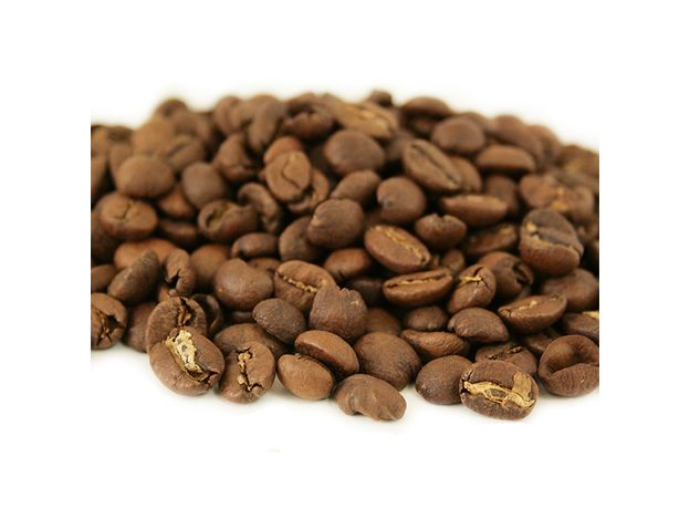 Кения АА+, Gutenberg 1 кг - Кофе в зернах, medium roast, изображение 2