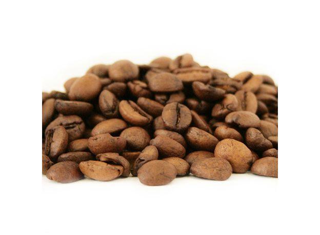 Баварский шоколад, Gutenberg 100 гр - Кофе ароматный в зернах
