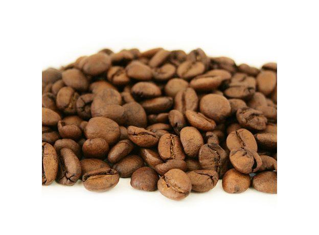 Барбадос -  Ром, Gutenberg 1 кг - Кофе ароматный в зернах, изображение 2