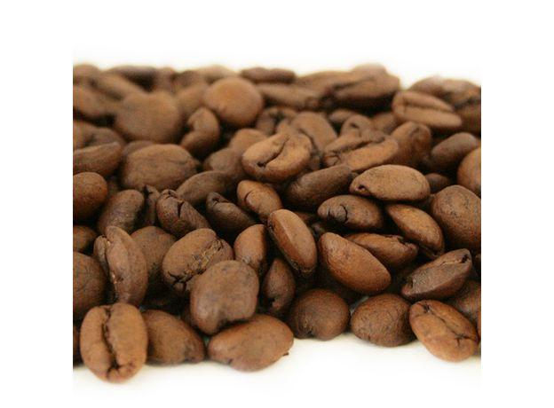 Черри бренди - Вишня в коньяке, Gutenberg 1 кг - Кофе ароматный в зернах, изображение 2