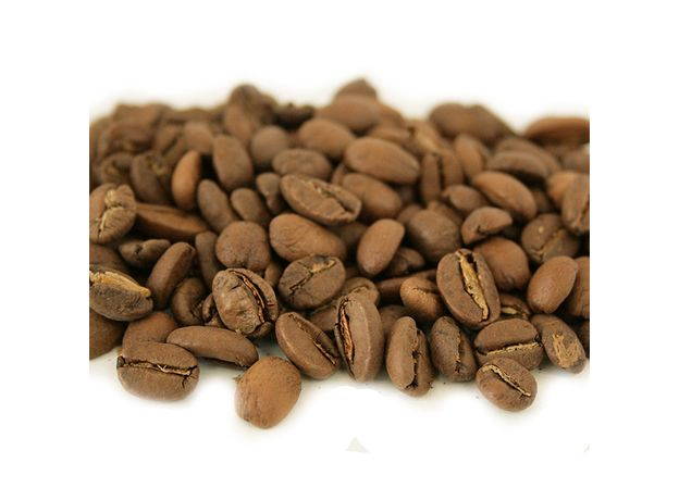 Доминикана Барагона, Gutenberg 1 кг - Кофе в зернах, medium roast, изображение 2