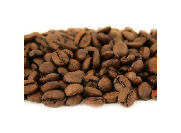 Венские вафли, Gutenberg 100 гр - Кофе ароматный в зернах