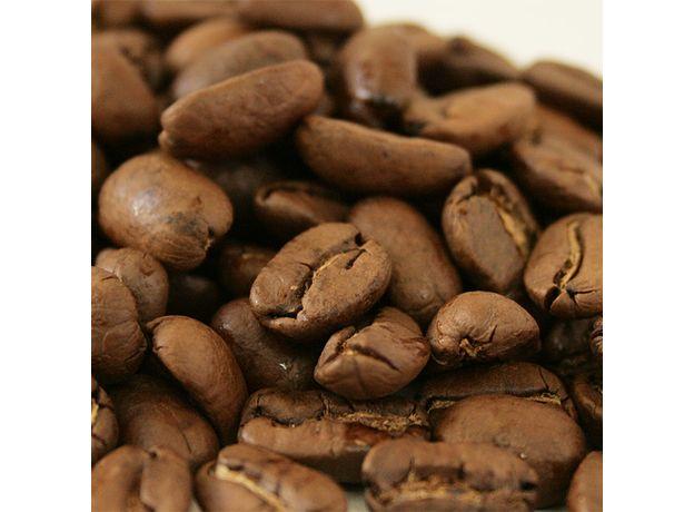 Марагоджип Никарагуа, Gutenberg 100 гр - Кофе в зернах, medium roast, изображение 2