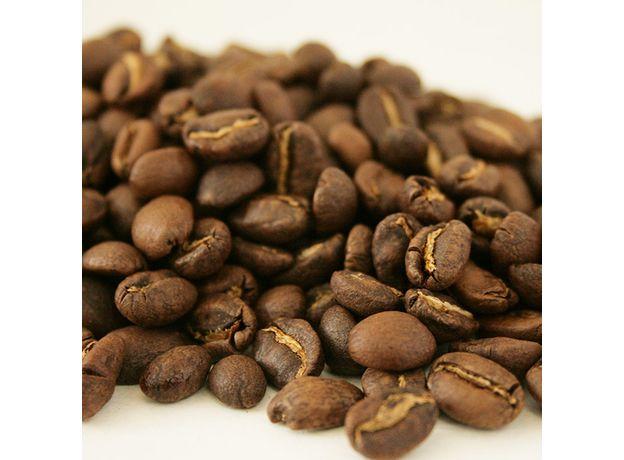 Эфиопия Иргачиф, EvaDia 100 гр - Кофе в зернах, medium roast, изображение 2