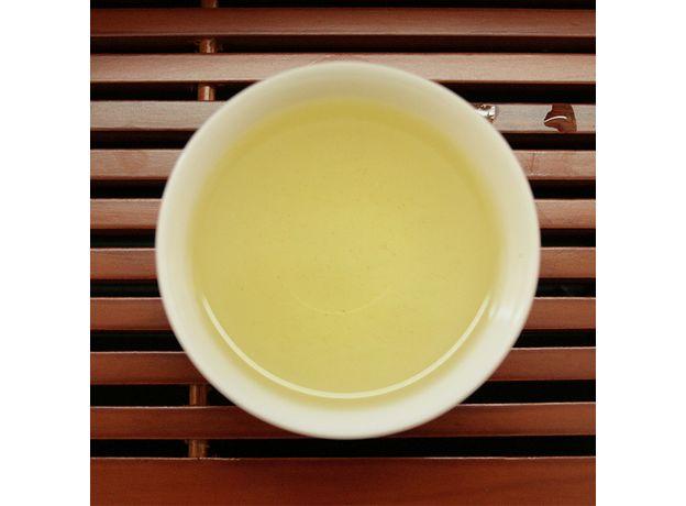 Най Сян  50 гр - Молочный улун. Первая категория., изображение 3