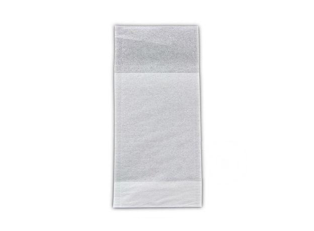 Бумажные фильтры для чая и трав ФильтрОК, размер S, 100шт/уп, изображение 2