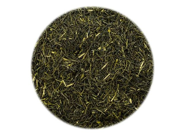 Гёкуро 50 гр - Зеленый японский чай