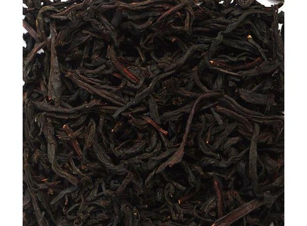 Най Сян Хун Ча 50 гр - Молочный красный чай - Китайский красный чай, изображение 2