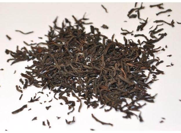 Плантация Дирааба 50 гр - Цейлонский черный чай FOP1, изображение 2