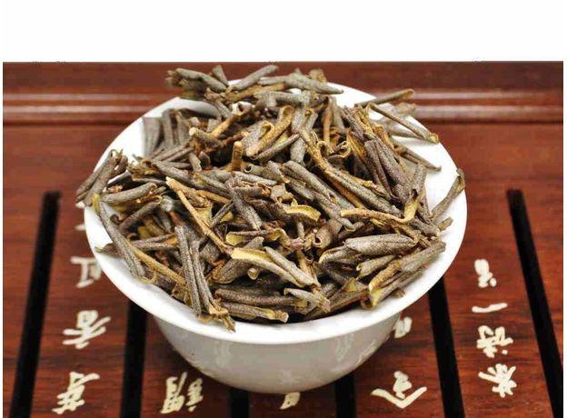 Саган-Дайля Высший сорт 50 гр - Трава сушеная, изображение 2