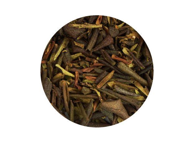 Саган-Дайля Высший сорт 50 гр - Трава сушеная, изображение 3