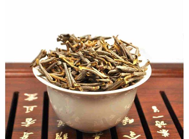 Саган-Дайля Высший сорт 50 гр - Трава сушеная