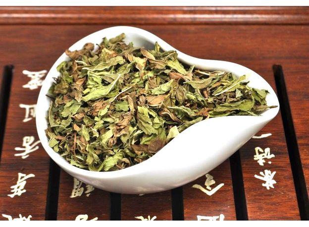 Мята марокканская 50 гр - Трава сушеная