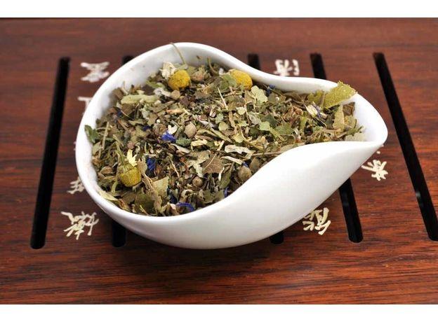 Вечерний 50 гр - Травяной чай (сбор)