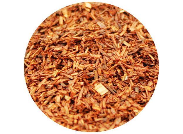 Ройбуш натуральный мелкий 100 гр - Южноафриканский напиток, изображение 2
