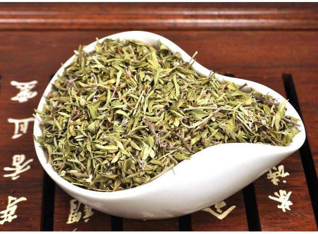 Чабрец Высший сорт 50 гр - Трава сушеная
