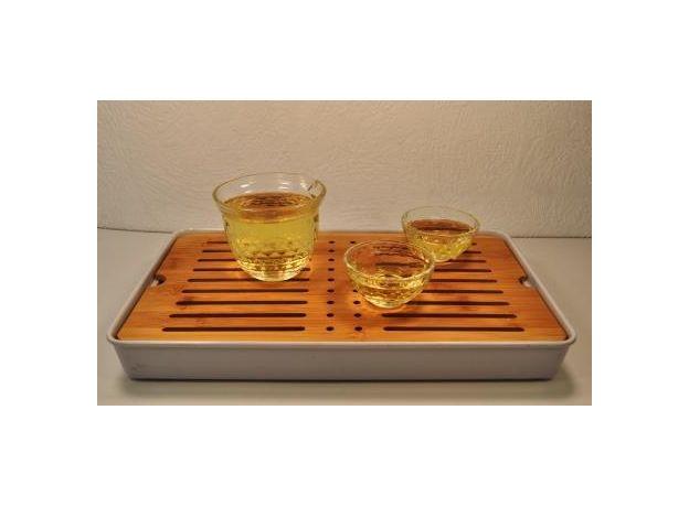 Алишань улун (Тайвань) 50 гр, изображение 2