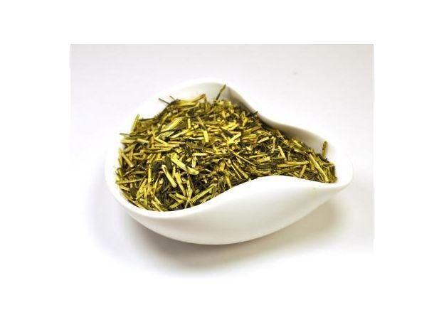 Кукича 50 гр - Зеленый японский чай
