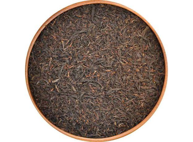 Личи Хун Ча 50 гр - Красный чай с ароматом Личи